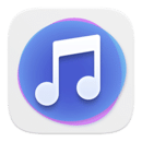 华为音乐v8.0.2.350