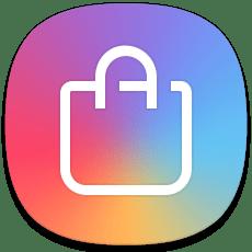 三星应用商店(Galaxy Apps)v4.5.01.7