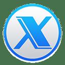 Onyx Mac中文版