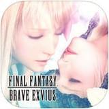 最终幻想勇气Exvius IOS版V2.9.5