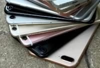 iphone 9什么时候上市