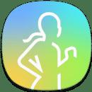 S Health(S健康)v6.6.0.029