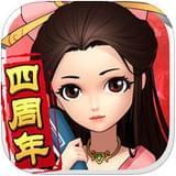 大掌门iPhone版v19.3.5