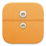 华为文件管理器v10.6.2.300