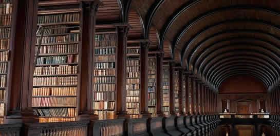图书馆软件哪个最好 手机图书馆软件下载