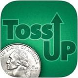 Tossup appv1.2.2