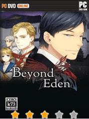 超越伊甸园Beyond Eden