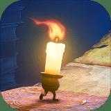 蜡烛人v3.2.0