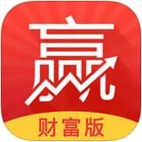 东方赢家财富版appv4.0.3