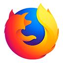 火狐浏览器Mac版V68.0正式版