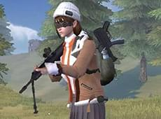 荒野行动8狙击枪怎么用 狙击枪使用技巧分享