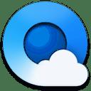 QQ浏览器Mac版V4.4.119.400