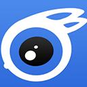 iTools Mac版V2.9.2