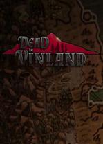 死在文兰Dead In Vinland