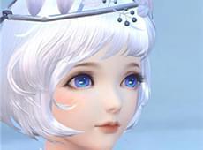 云裳羽衣3D面部自定义 脸型妆容自由换玩法介绍