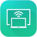 天猫魔盒无线投屏Mac版
