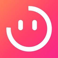 围观小视频v1.7.0