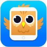 XY苹果助手iOSv6.2.7