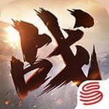 战春秋v1.0.2