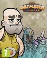 Oafmatch