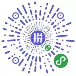 北京拼车E族小程序小程序