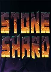 石�|碎片