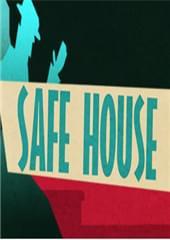 安全屋Safe House