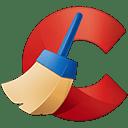 CCleaner Pro Mac版