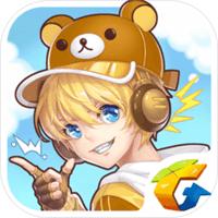全民农场iPad版V1.21.0