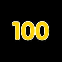 第100关