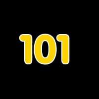 第101关