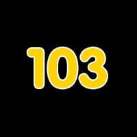 第103关