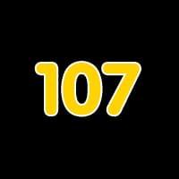 第107关
