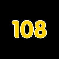 第108关