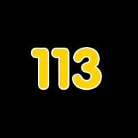 第113关