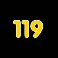 第119关