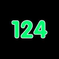 第124关