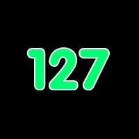 第127关