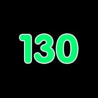 第130关