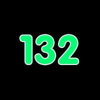 第132关