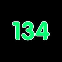 第134关
