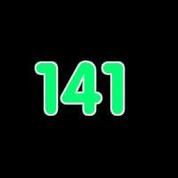 第141关