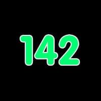 第142关