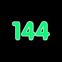 第144关