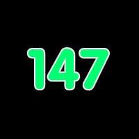 第147关