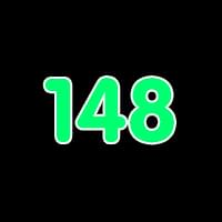 第148关