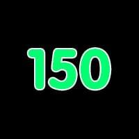第150关