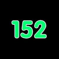 第152关