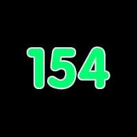 第154关