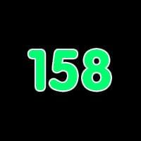 第158关